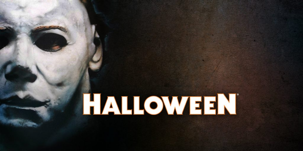 Halloween Theme | John Carpenter
