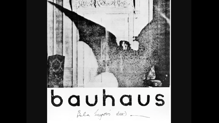 Bela+Lugosi%27s+Dead+%7C+Bauhaus