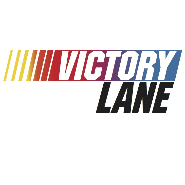 S2E31: Sweet, Sweet Victory & Heading to 'Dega