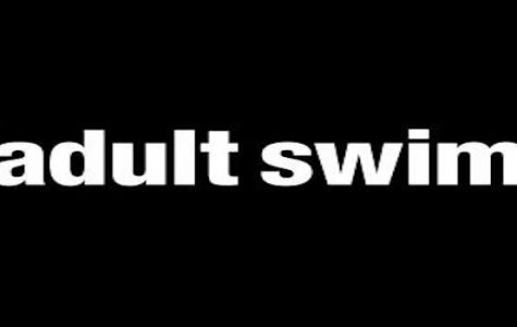 The Low Down: Adult Swim