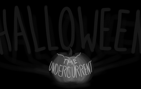 The Undercurrent-10/30/16-S4E9-Halloween