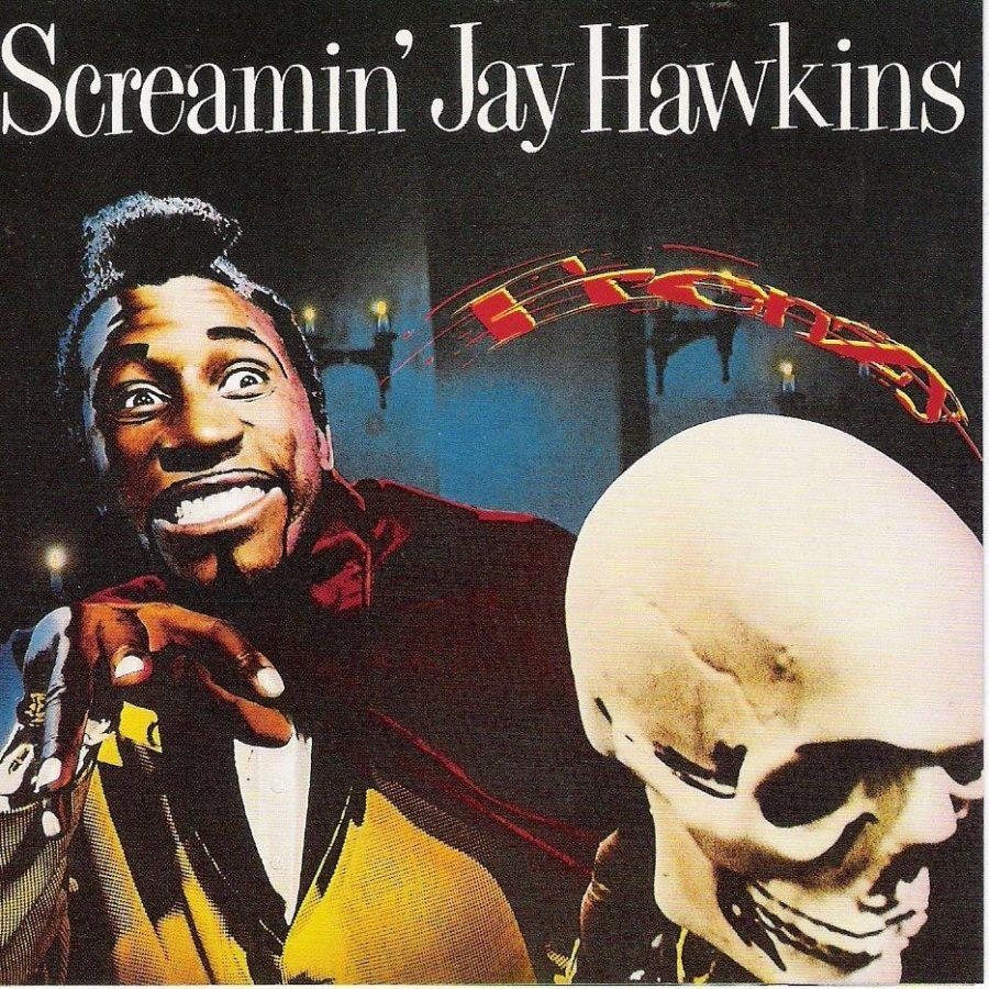 I Put a Spell on You | Screamin' Jay Hawkins