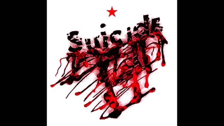 Frankie+Teardrop+%7C+Suicide