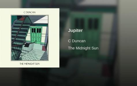 Jupiter | C Duncan