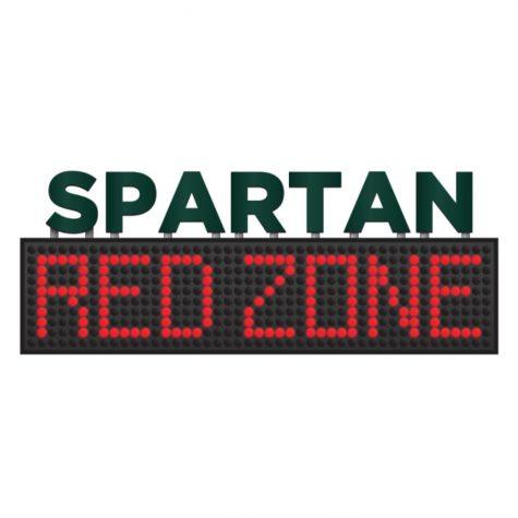 S3E2: Oregon Recap
