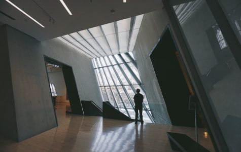The Low Down | Eli and Edythe Broad Art Museum