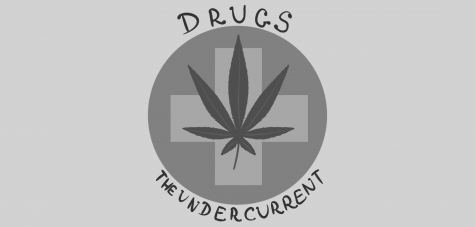 The Undercurrent-11/13/16-S4E11-Drugs