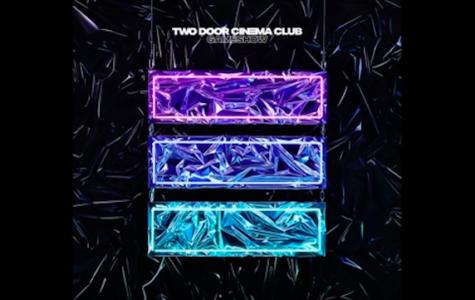 Invincible | Two Door Cinema Club