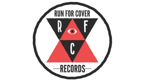 Stones Throw Records