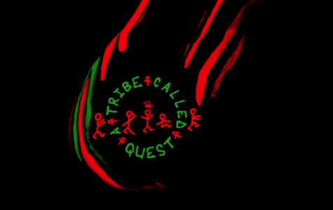 We The People | A Tribe Called Quest