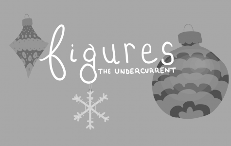 The Undercurrent-12/3/16-S4E14-Figures