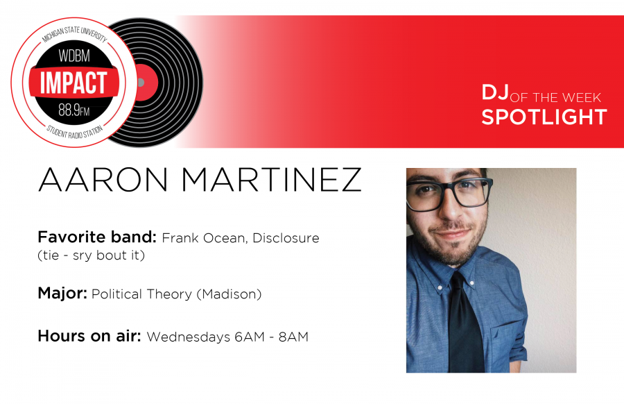 DJ+Spotlight+of+the+Week+%7C+Aaron+Martinez
