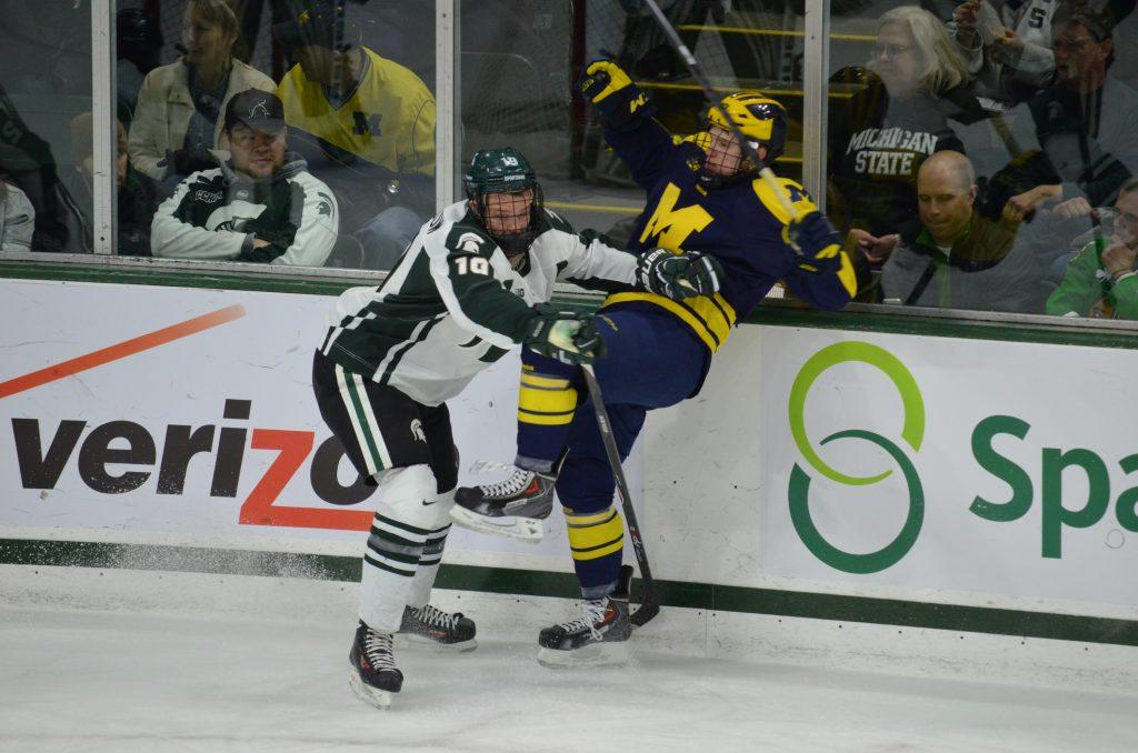 Weekend+Hockey+Preview%3A+Michigan