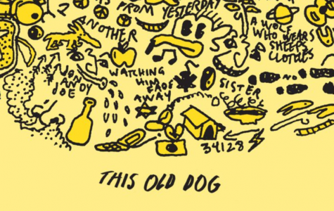 My Old Man | Mac DeMarco
