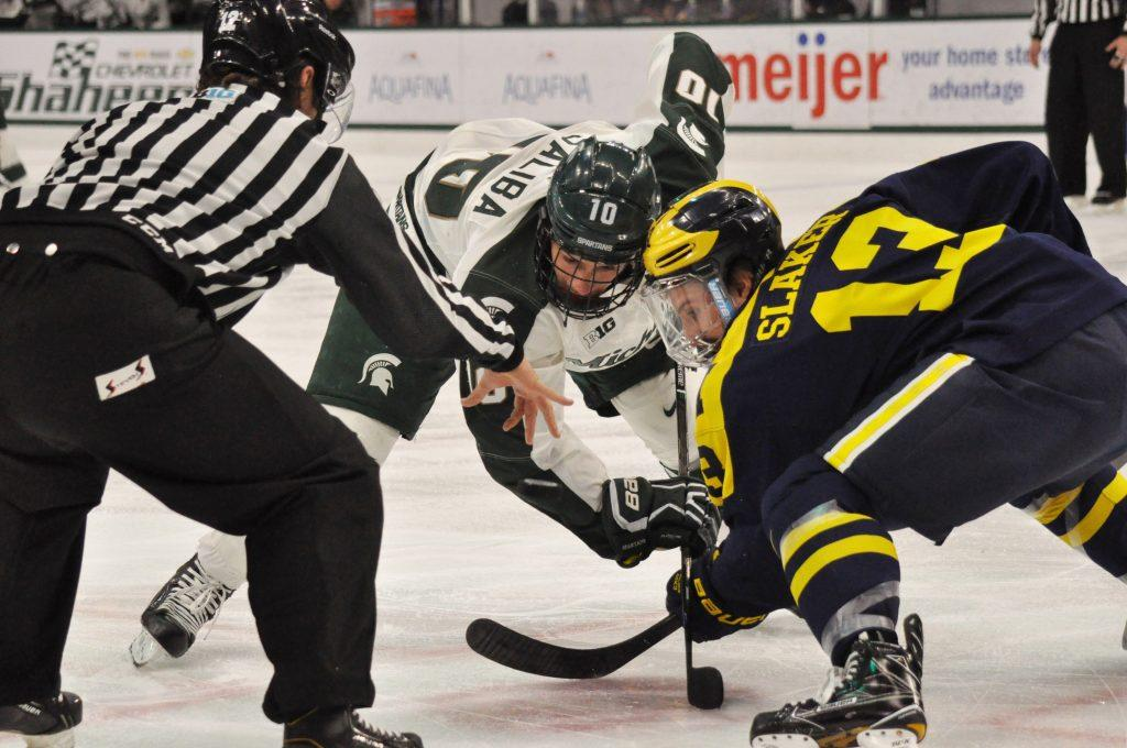 Spartans+Fall+in+Shootout%2C+Lose+Iron+D+Trophy+to+Michigan
