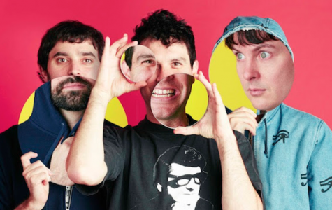 Kinda Bonkers | Animal Collective