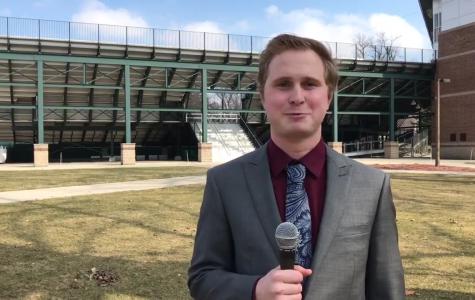 MSU Baseball Looks to Continue Their Success Versus UNC Greensboro
