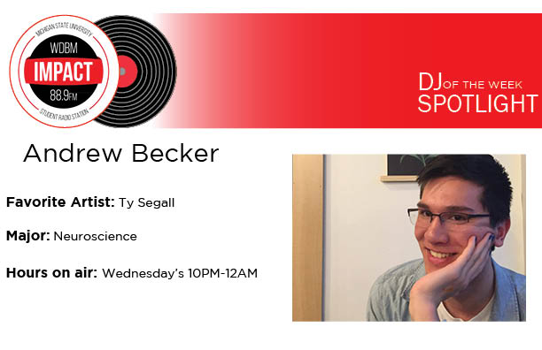 DJ+Spotlight+of+the+Week+%7C+Andrew+Becker