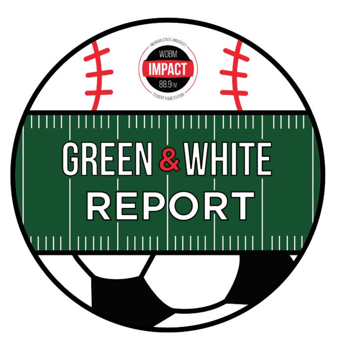 Green and White Report – 04/21/19 – Tiger talk plus playoff discussion