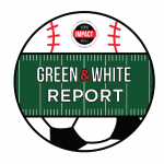 The Green & White Report – 4/14/19 – Tiger Watch