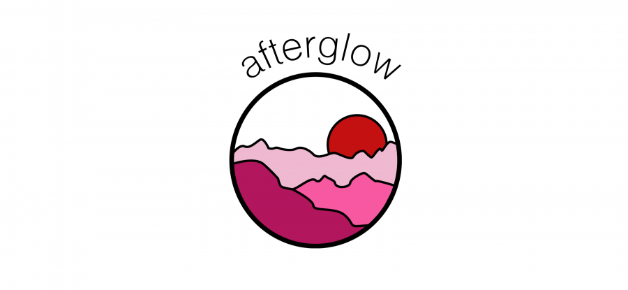 Afterglow | 3/19
