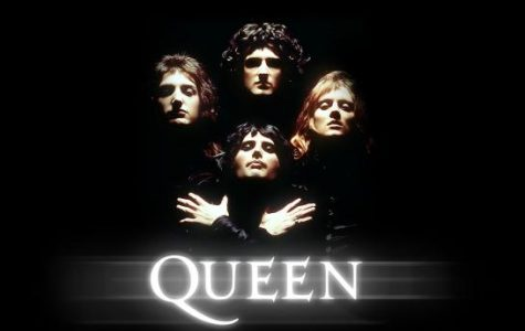 Throwback Thursday — Bohemian Rhapsody   Queen