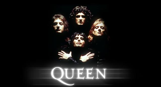 Throwback+Thursday+%E2%80%94+Bohemian+Rhapsody+%7C+Queen