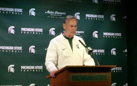 Top 10 MSU football moments in Dantonio era (7-10)