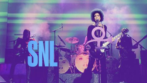 We Watch It for the Music | SNL Part II - Musical Guests