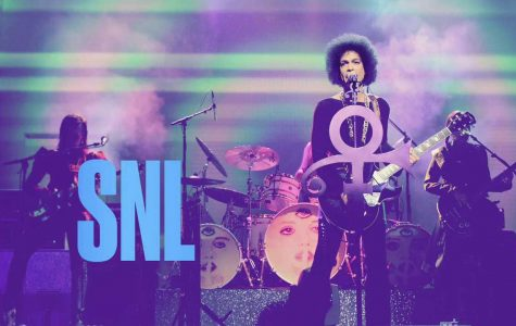 We Watch It for the Music | SNL Part II – Musical Guests