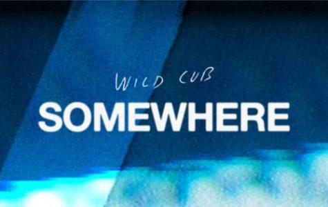 Somewhere | Wild Cub