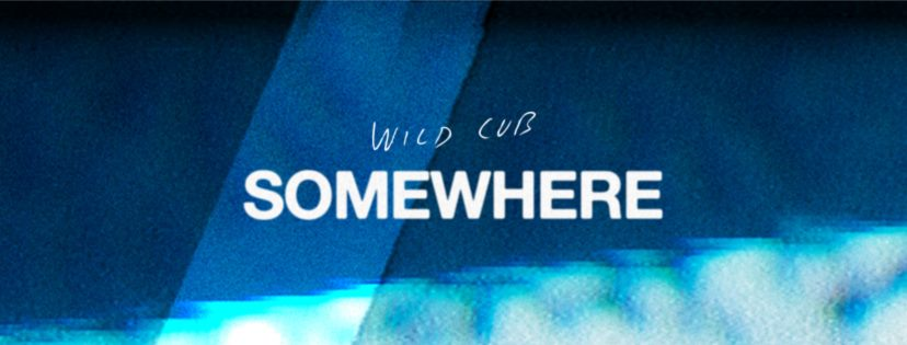 Somewhere | Wild Cub