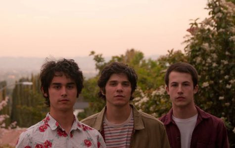 Sun Tan | Wallows