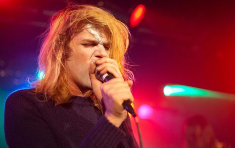 Kitchen Witch | Ariel Pink