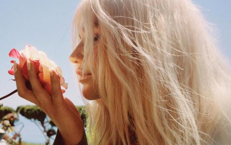 Learn To Let Go | Kesha