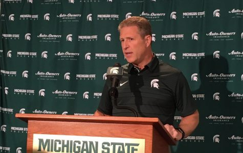 Spartans' season ends with a whimper against rival Michigan