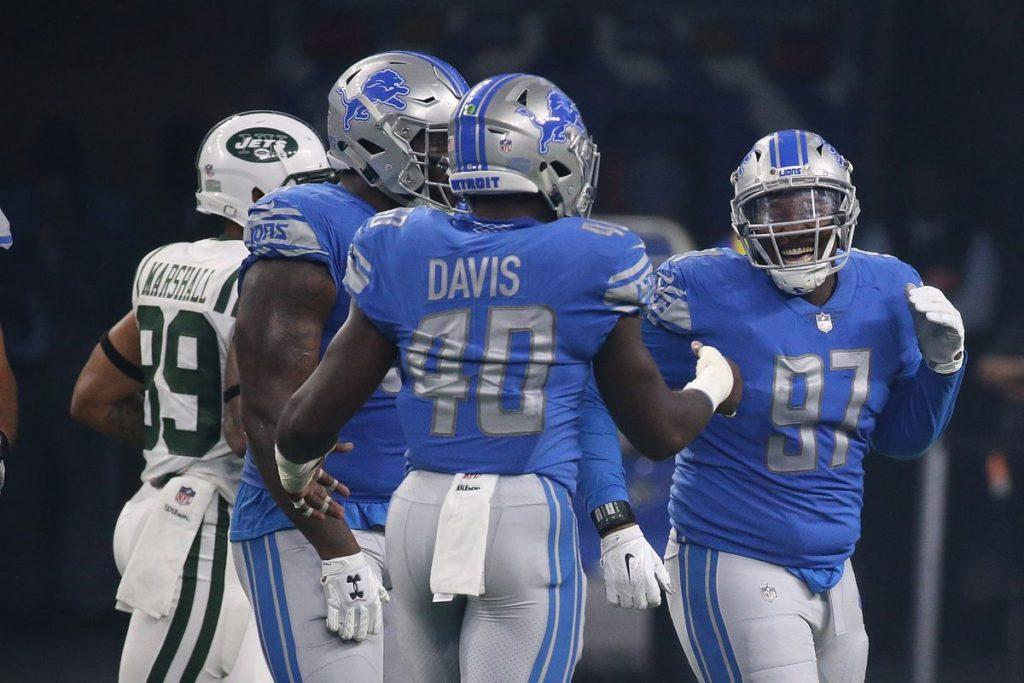 Lions%27+Den%3A+the+importance+of+Jarrad+Davis%2C+how+to+fix+a+struggling+offense