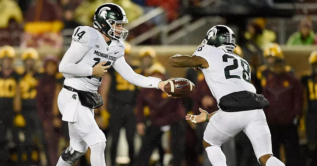 Spartans+put+three-game+win+streak+on+line+in+Homecoming+clash+with+Indiana