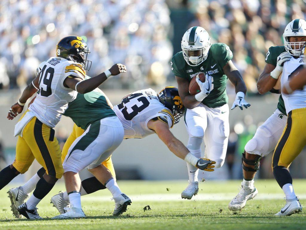 How+Lewerke%2C+MSU+offense+flashed+big-game+potential+on+final+drive