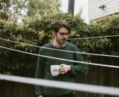 Jake Ewald turns Slaughter Beach, Dog from a side project to his main focus