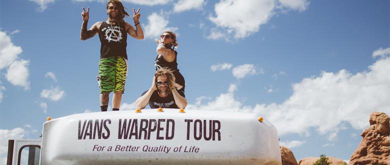The+end+of+an+era%3A+Vans+Warped+Tour+done+after+2018