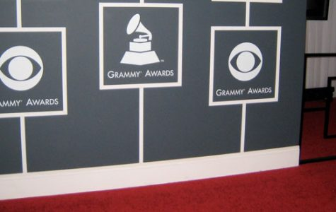 2018 Grammy nominations show shift toward diversity