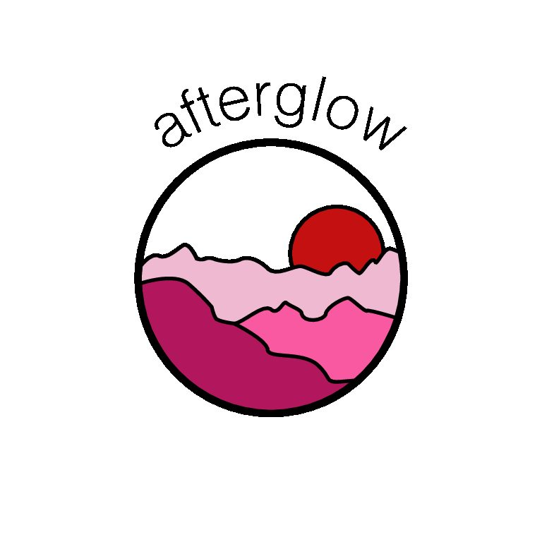 Afterglow+12.10.17