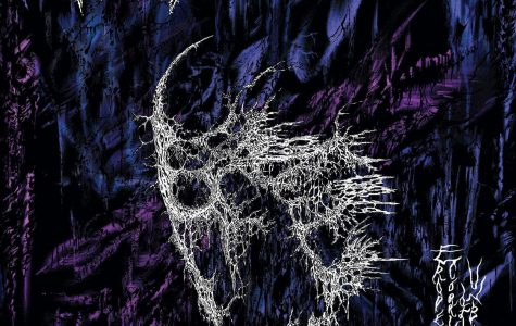 Hell Spawn's Top 20 Records of 2017