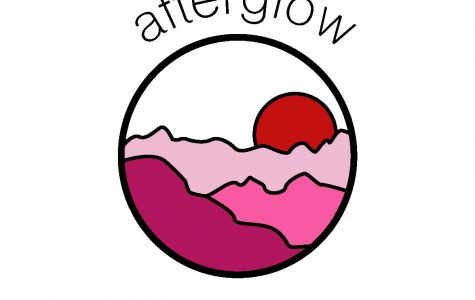 Afterglow7.22.18