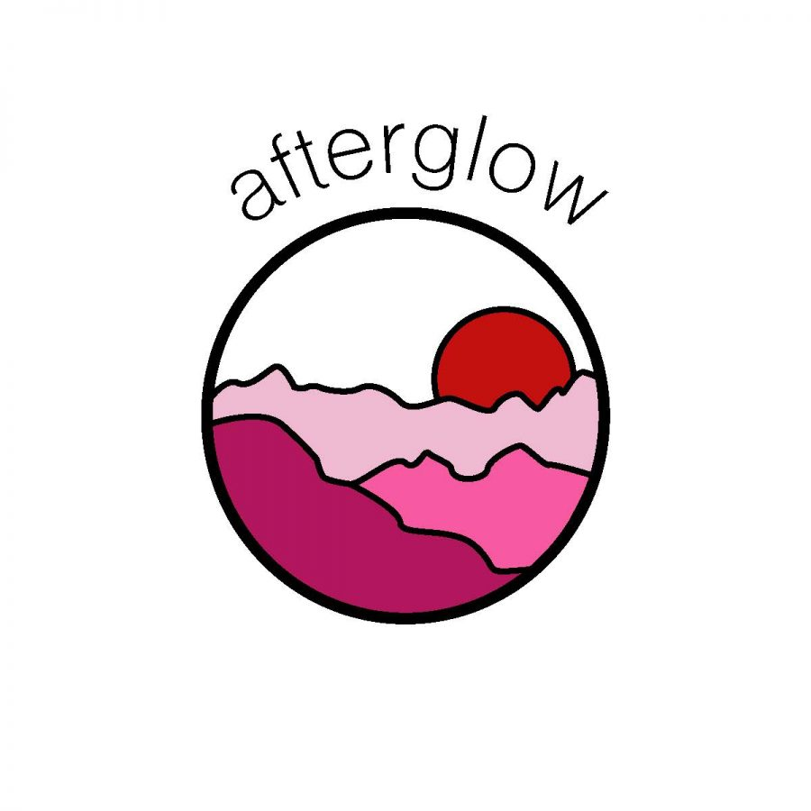 Afterglow6.24.18