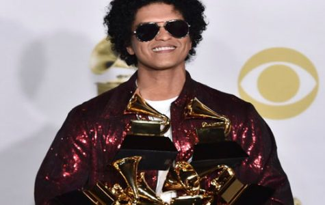The long, controversial process of deciding Grammy award winners
