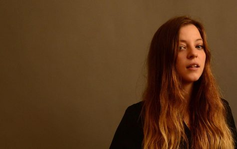Torch and Twang | Jade Bird