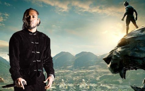 "Kendrick Lamar's ""Black Panther The Album"" both hits and misses movie's cultural significance"