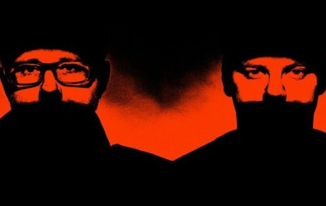 Throwback Thursday — In Dust We Trust | The Chemical Brothers (1995)